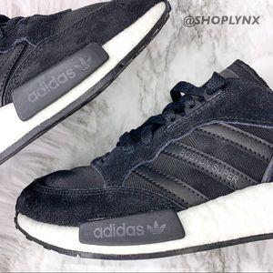 adidas Shoes - New Adidas Boston Super x R1